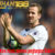 Harry Kane masuk nominasi penghargaan Ballon d Or 2017
